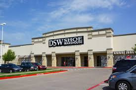 Frisco TX Available Retail Space & Restaurant Space for Lease
