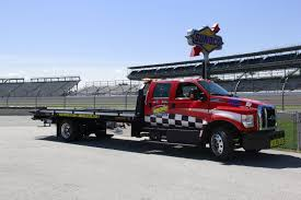 Worldwide Equipment Sales - TowForce.net By Tow411 Dixie Dream Cars 1954 Chevy 3100 Pick Up Truck Welcome To Kleyn Trucks The World Wide Used Dealer Youtube On Everything Trucks 20160313 Best Sales Crs Quality Sensible Price Kia K2500 K2700 K3000s K4000g Commercial Vehicle Motors Equipment Details Henry Entire Stock Of Tow For Sale Constructit Cement 150 Piece Kit Bms Whosale Ming Liebherr Truckdriverworldwide Movie Flatbed In Los Angeles Ca Resource Fresno Car Haulers For New Carrier Trailers