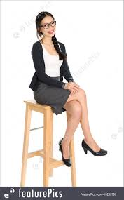 Fullbody Young Asian Female Sitting Stock Image I5255780 At ... Young Woman Leaning On High Chair By Table With Glass Of Baby Shopping Cart Cover 2in1 Large Beautiful Woman Sitting On A High Chair In The Studio Fashion How To Plan Wonder Themed 1st Birthday Party First Elegant Young Against Red Stock Photo Artzzz Fenteer Nursing Cushion Women Kids Carthigh Business Sitting Edit Now Over Shoulder View Of Otographing Baby Daughter Stock Photo Metalliform 2104 Polyprop Classroom 121
