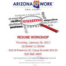 RESUME 101 WORKSHOP Post.png | ARIZONA@WORK Resume 101 A Student And Recentgrad Guide To Crafting Rumes Up Career Center Youtube Resume Workshop Postpng Arizonawork Prep Zelienople Area Public Library Empowerment Workshops In Mhattan Rsum 17 Jan 2019 Job Searching Writing A Killer Resume Careers In Nonprofits Please Consider Attending The Event Hosted By Our Very Examples Examples Rumeexamples Cover Why We Prefer Pdf Is Back For 2016 Bret Development Aspire Spanish Templates Viaweb Co Cv 40269 70 Unique Photos Of Samples Jobs Australia