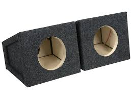 Subwoofer Boxes & Enclosures | Amazon.com Universal Regular Standard Cab Truck Harmony R104 Single 10 Sub Box Alpine Inch 1000 Watt Loaded Ported Subwoofer Enclosure Buy Bass Package With By Ct Custom Fitting Car And Boxes Imc Audio Mdf Car Audio Dual Sealed Reg Kicker 40tcws104 Box Dub2100a 200 Amp Chevy Silverado 9906 Ext Dual 12 12inch Enclosures Singsealed New W Toyota Tacoma 0515 Double