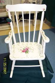 Wayfair Childrens Rocking Chair by 16 Best Chairs Images On Pinterest Art For Kids Childs Rocking
