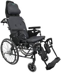 Bariatric Transport Chair 24 Seat by Wheelchair Manual Wheelchair Lightweight Wheelchairs On Sale