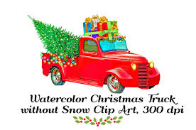 Watercolor Christmas Truck Clip Art ~ Illustrations ~ Creative Market Camper Shell Roof Rack Ford Ranger Forum Practical Truck Fondant Little Blue Truck Cake Topper Set By Cupcake Stylist Best 25 Bed Ideas On Pinterest Coolest Beds 85 Best Camping Images Camping Caps Tonneaus Toppertown Cocoa Florida We Turn Your Steps Side Steps Cab Hitch Bed Home Dee Zee A Toppers Sales And Service In Lakewood Littleton Fefurbishing Original Topperhelp Enthusiasts Okagan Campers Customer Photo Gallery Pickup Camper Diy Youtube