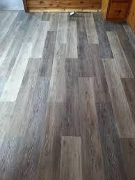 coretec plus 7 x 48 blackstone oak vinyl floors coretec