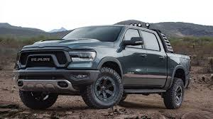 Mopar Debuts New Ram 1500 Concepts Ahead Of SEMA Including Pumped-Up ... 2019 Ram 1500 Mopar Performance 284t Unveils Moparinfused Rebel X Concept Pickup Medium Duty Work Sport With Accsories 5th Gen Rams Magic Sims Monster Trucks Wiki Fandom Powered By Wikia Sema Sun Chaser Wants To Go The Beach The Fast Lane Truck 2012 Dodge Urban Truck Muscle Wallpaper 2048x1536 Bangshiftcom Rolling Out For 20 Jeep Gladiator Shows Off Upgrades In Chicago Mop_warren Farfromstock Ffs Pinterest And Showing 2 Modded At Autoguidecom News