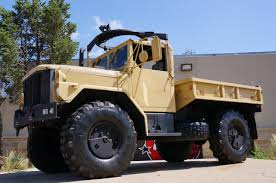 1993 AM General Bobbed Deuce - SOLD!!!! M35a2 Deuce And A Half Machine Gun Military Truck Army Original 6x6 Monroe Marauders M35a2 Trucks Cariboo Wip Us Cargo Arma 3 Addons Mods Custom Built 4x4 Bobbed Deuce And A Half Ton 5ton Crewcab Trucks Am General M35a2c For Sale War Peace Showreo Kaiser 2 12 Ton Wwwtankcobiz M932a In Belchertown Ma Orchard Upc 807903502040 Corgi Us50204 M35 A1 25 Hands Down The Largest Bug Out Truck I Have Built Its Huge My Bobbed Lifted Build In Pictures