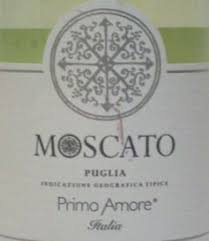 11 best Primo Amore Moscato images on Pinterest