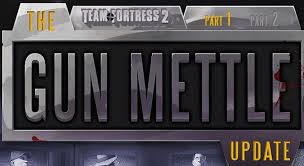 Iron Curtain Tf2 Strange by Mercenary Tf2 Newbs Team Fortress 2 Blog