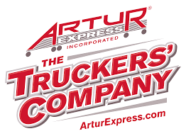 100 Truck Driving Jobs In Williston Nd CDL A Lease Purchase Or Owner Operator Job Artur Express
