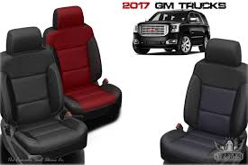2015 - 2018 GMC Yukon Custom Leather Upholstery 02013 Chevy Silverado Suburban Tahoe Ls And Gmc Sierra 4020 88 Chevygmc Pickup Tweed Designer Insert Seat Cover With 2014 1500 Slt Greenville Tx Sulphur Springs Rockwall 2017 Gmc Covers Unique Truck For Ford F 150 Kryptek Tactical Custom The Best Chartt For Trucks Suvs Covercraft Ss8429pcgy Lvadosierra Rear Crew Cab 1417 199012 Ford Ranger 6040 Camo W Consolearmrest New 2018 Canyon 4wd All Terrain Wcloth 3g18284 Dash Designs Neoprene Front K25500