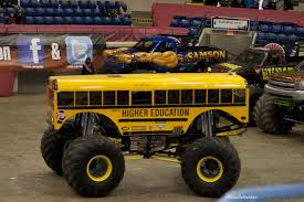 Higher Education Monster Truck | Monster Trucks | Pinterest | Trucks ... Monster Jam Triple Threat Amalie Arena August 25 Knoxville Tn Monsters Monthly Find Monster Truck Review At Angel Stadium Of Anaheim Macaroni Kid Larry Quicks Ghost Ryder Thompson Boling Tennessee January Birthday Kids Boy Cars Trucks Boats And Planes Cakes Cake Tickets Show Dates Beseatsfastcom Cyber Week 2018 Hlights Youtube Photo Album Win Family 4 Pack To