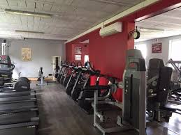 salle de sport torcy guide n 1 des salles de sport à torcy tarifs horaires avis
