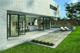 100 Sliding Exterior Walls Architecture Extraordinary Glass Wall System Design By Nanawall