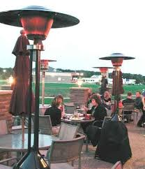 Rent Heater Outdoor Propane Patio Heater Rental NYC Pro Audio