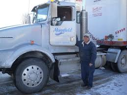 Ron Kline Celebrates 50 Years & Perfect Attendance | Mansfield Plumbing Drivers Usa Truck Ex Truckers Getting Back Into Trucking Need Experience Pohl Transportation Inc Driving Jobs In Ohio Versailles Regional Greensboro Board Cr England Drivejbhuntcom Driver Available Drive Jb Hunt Logan Pam Transport Opportunities Youtube Robots Could Replace 17 Million American Truckers The Next The Best Blogs For To Follow Ez Invoice Factoring Craigslist For Akron Ohiocraigslist