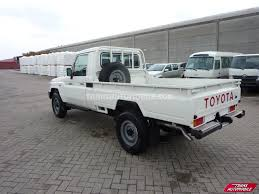 Toyota Land Cruiser 79 Pick Up - Single Cab Brand New Ref:218 ... Could There Be A Toyota Tacoma Diesel In Our Future The Fast Lane Pickups Part Of Toyotas Electrification Plans Medium Duty Work 2016 Hilux Pickup Truck Diesel Car Reviews New 4bt 83 Dodge Resource Forums Best Trucks Toprated For 2018 Edmunds Flatbed Album On Imgur Where Were You In 82 1982 Can Buy The Snocat Ram From Brothers 2017 Tundra First Drive Cars Facelift 2019 Wikipedia 20 Years And Beyond A Look Through