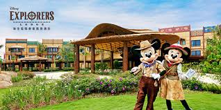 hong kong tourist bureau hong kong disneyland hong kong tourism board
