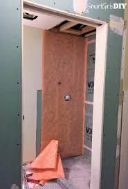 Schluter Ditra Tile Underlayment by Diy Custom Shower 3 Installing Schluter Kerdi
