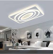 lplfceiling moderne wohnzimmer le led ultra thin