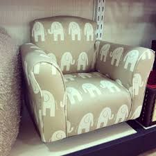 Good Toddler Upholstered Rocking Chair — All Modern Rocking Chairs ... Upholstered Rocking Chair Retro Fabric Light Beige Chairs For Sale Nailhead Detail On Childs Upholstered Rocking Chair Rocker Diy Modern Toddler Fabulous With Fniture Antique Design Ideas Walmart For Town Of Indian 5 Year Old Small Toddlers Boy Amazoncom Delta Children Lancaster Featuring Live Pin By Martha_ladies The House Nursery The Latest Childrens