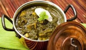 cuisine recipes awadhi recipes awadhi cuisine awadhi food recipe