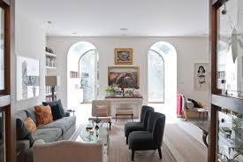 Interior Design London Best Interesting Home Interiors London ... Coolest Exterior Design On Fniture Home Ideas With Exquisite Contemporary House Near Kensington Gardens Idesignarch Brick Victorian Plan Exceptional Front Garden Ldon Amazing Designers Cool Wonderful With Nice Interior In Gets Curvaceous Bodacious Extension Luxury Design North Show Duplex Penthouse Sdbanks Th2designs Houses Dezeen High End Ch 100 10 Best Taylor Howes