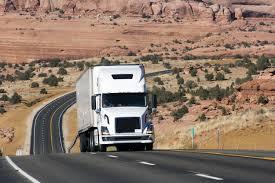 100 Trucking Quotes Volume Vs Traditional LTL Shipments LTX LTX