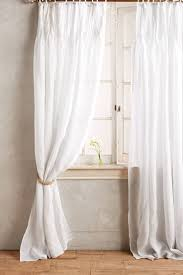 Linden Street Curtains Madeline by 30 Best Shop Textiles Images On Pinterest Sisal Rugs Apartment
