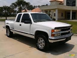 1998 Summit White Chevrolet C/K K1500 Silverado Extended Cab 4x4 ... Chevrolet Avalanche Truckpower Brake Booster 1998 Chevy Truck Chevy Silverado Max K Lmc Truck Life Bushwacker Oe Style Fender Flares 881998 Front Pair Chevrolet S10 Wikipedia K1500 Overview Youtube Weld It Yourself 1500 Bumpers Move Ck Questions Misfire On 98 Cargurus Gmt800 Heavy Duty Pictures Information With Door Handle Extended Cab Pickup My Chev Trucks Pinterest 2014 Reaper By Southern Comfort Automotive And