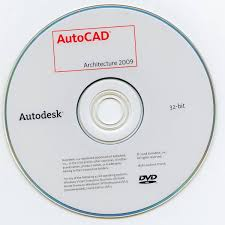 FIX AutoCad Not Working In Windows 10