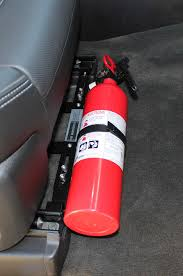Product Profile - New Products - November 2015 Small Vs Big Fire Extinguisher Page 2 Tacoma World Fire Extinguisher Inside With Flames Truck Decal Ob Approved Overland Safety Extinguishers Overland Bound The And Truck Stock Vector Fekla 1703464 Editorial Image Image Of 48471650 Drake Off Road Mount Quadratec Fireman Taking Out Rescue Photo Safe To Use 2010 Ford F550 Super Duty Crew Cab 4x4 Minipumper Used Details Howo 64 Water Foam From China For Sale 5bc Autotruck Extguisherchina Whosale