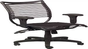 Bungee Office Chair Canada by Articles With Staples Home Office Furniture Canada Tag Home