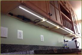 led cabi lighting led cabinet lighting
