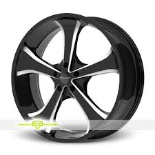 100 Cheap Black Rims For Trucks Pin By Rim Financing On KMC Wheels KMC And Tires
