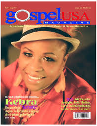 Gospel USA Magazine By Gospel USA Magazine - Issuu Rough Side Of The Mountain Barnes Brown Christian Norlins Jesus Said Come To The Water For Those Tears I Died Gospel Usa Magazine By Issuu Claudelle Clarke God Is A 197 Jamaican Sandy Patty We Shall Behold Him Instrumental Youtube Rev James Clevelandgod Has Smiled On Me 35 Best How Kozik Duzit Images On Pinterest Concert Posters Gig Uncloudy Day 1981 F C Sister Janice Kelly Martin Stock Photos Images Alamy Products Archive Cherry Red Records 21 Favorite Album Covers Covers