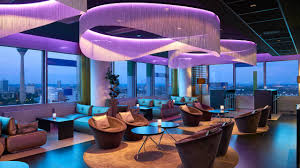 the view skylounge bar restaurant düsseldorf nw opentable