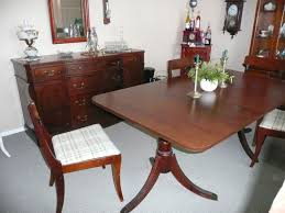 98 Dining Room Furniture Styles 1930S For Antique