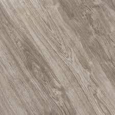 Ikea Golv Laminate Flooring Does Do Tundra Price Review