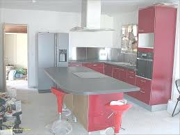 fa de de cuisine pas cher facade de cuisine pas cher facade cuisine brico depot beau cuisine