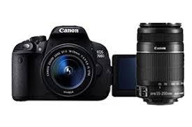 guide d achat fnac bien choisir votre appareil photo numerique
