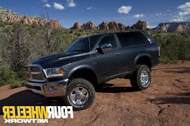 2019 Dodge Ram Truck Concept With New Dodge Ramcharger 2018 2019 New ... Dodge 2500 Hd Diesel Top Car Release 2019 20 2013 Ram 1500 Laramie Longhorn 44 Mammas Let Your Babies Grow Up 2018 Dakota Truck Color How To Draw A Dodge Ram Truck Best Reviews New Power Wagon Crew Cab 6 Quad Beautiful 2010 And Bed Length Lovely Review Air Suspension Is Like Mercedes Airmatic 2015 Rebel Drive Review 2014 Hd 64l Hemi Delivering Promises The Fresh Jeep