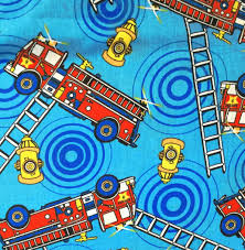Fire Truck Fabric By The Yard Firefighter Kids Fabric | Etsy Country Paradise Red Truck Fabric Panel Sewing Parts Online Fire Truck Fabric By The Yard Refighter Kids Etsy Collage Christmas Susan Winget Large Cotton 45 Food Marshall Dry Goods Company Trucks Main Black Beverlyscom Retro Door Hanger Unique Home Decor Wreath Ice Cream Pistachio Flannel By Just Married Honk For Love Print Joann Rustic Old Pickup On The Backyard Abandoned 2019 Tree 3d Digital Prting Waterproof And