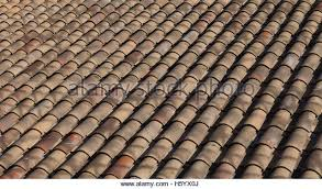 roof tiles stock photos roof tiles stock images