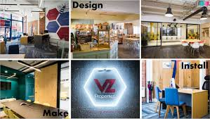 100 Interior Architecture Blogs Blog Select S
