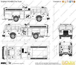 Sutphen HS-4962 Fire Truck Vector Drawing Fire Truck Vector Drawing Stock Marinka 189322940 Cool Firetruck Drawing At Getdrawings Coloring Sheets Collection Truck How To Draw A Youtube Hanslodge Cliparts Hand Of A Not Real Type Royalty Free Fireeelsnewtrupageforrhthwackcoingat Printable Pages For Trucks Beautiful Of Free Cad Fire Download On Ubisafe Graphics Rhhectorozielcom Unique Ladder Clip Art Classic Vectors Fire Truck