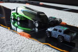100 Fast And Furious Trucks Anki Overdrive Edition Review Trusted Reviews