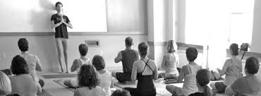 Living Room Yoga Emmaus Schedule by Yoga Class Schedule For Sky Yoga Offering Iyengar Yoga Classes In