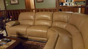 Power Recliner Sofa Issues by Living Room Stylus Sofas Power Reclining Sofa Problems Mid