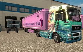 Steam Workshop :: ETS 2 MLP My Little Pony FAN Kollektion Steam Version Euro Truck Simulator 2 Update 132 Appetizer Trailer Ownership Image Fh3 Rj Pro Rearjpg Forza Motsport Wiki Fandom Horizon 3 2016 Anderson 37 Polaris Rzrrockstar Energy Brian Deegan Yardwork Madmedia Best Russian Trucks For The Game Fire Torches Uhaul Truck Second Time In Weeks On I15 Kslcom Raid Filters Sponsored Racer Jeremy Mcgrath Looks To Loorrs Hino 700fy Crane 2008 General Delta Machinery Netherlands Preowned How May Be The Most Realistic Vr Driving Game Torentas 2012 Piratusalt